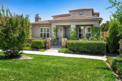 Photo of 23778 Aspen Meadow Court, Valencia, CA 91354 (MLS # SR19169358)