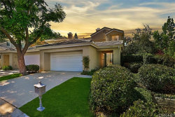 Photo of 5535 Shadow Canyon Place, Westlake Village, CA 91362 (MLS # SR19169639)
