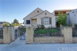 Photo of 4145 Tilden Avenue, Culver City, CA 90232 (MLS # SR19169671)
