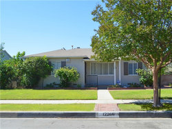 Photo of 12266 Community Street, Sun Valley, CA 91352 (MLS # SR19169691)