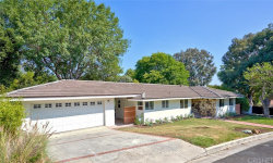 Photo of 22101 Independencia Street, Woodland Hills, CA 91364 (MLS # SR19172716)
