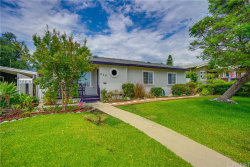 Photo of 529 E Foothill Boulevard, Monrovia, CA 91016 (MLS # SR19178255)