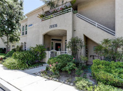 Photo of 25935 Stafford Canyon Road, Unit A, Stevenson Ranch, CA 91381 (MLS # SR19180579)