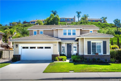 Photo of 29510 Big Bend Place, Canyon Country, CA 91387 (MLS # SR19183750)