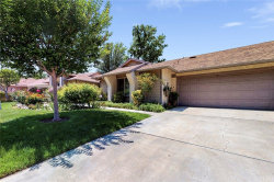 Photo of 26259 Rainbow Glen Drive, Newhall, CA 91321 (MLS # SR19184700)