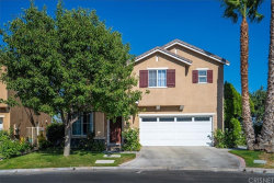 Photo of 27906 Agapanthus Lane, Valencia, CA 91354 (MLS # SR19187730)