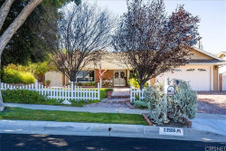 Photo of 23508 Adamsboro Drive, Newhall, CA 91321 (MLS # SR19187907)