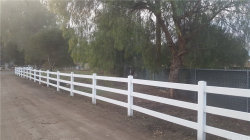 Photo of 16222 Warmuth Road, Canyon Country, CA 91387 (MLS # SR19188179)