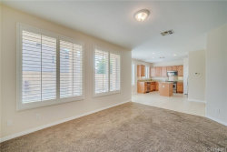 Photo of 28802 Silversmith Drive, Valencia, CA 91354 (MLS # SR19188511)