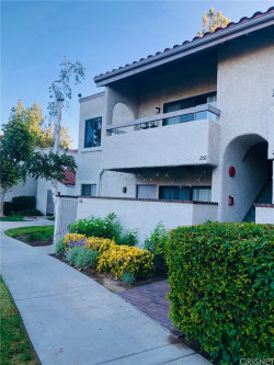 Photo of 25023 Peachland Avenue, Unit 256, Newhall, CA 91321 (MLS # SR19193135)