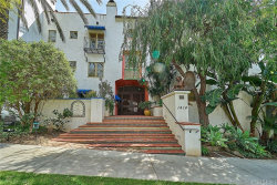 Photo of 1414 N Harper Avenue, Unit 5, West Hollywood, CA 90046 (MLS # SR19193229)