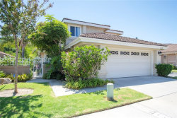 Photo of 27536 Paseo Verano, San Juan Capistrano, CA 92675 (MLS # SR19193236)