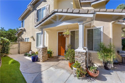 Photo of 26524 Big Horn Way, Valencia, CA 91354 (MLS # SR19193953)