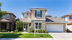 Photo of 29139 Mission Trail Lane, Valencia, CA 91354 (MLS # SR19194967)