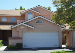Photo of 22930 Banyan Place, Unit 326, Saugus, CA 91390 (MLS # SR19195018)