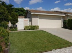 Photo of 25626 Ramada Drive, Valencia, CA 91355 (MLS # SR19195188)