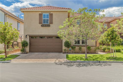 Photo of 28420 Marques Drive, Valencia, CA 91354 (MLS # SR19195766)