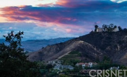 Photo of 3408 Lilac Trail, Calabasas, CA 91302 (MLS # SR19196187)