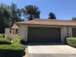 Photo of 20008 Avenue Of The Oaks, Newhall, CA 91321 (MLS # SR19196860)