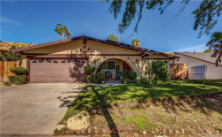 Photo of 28122 Bakerton Avenue, Canyon Country, CA 91351 (MLS # SR19198990)
