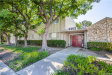 Photo of 4353 Colfax Avenue, Unit 32, Studio City, CA 91604 (MLS # SR19200103)