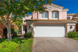 Photo of 25705 Emerson Lane, Stevenson Ranch, CA 91381 (MLS # SR19200628)
