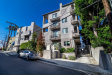 Photo of 11909 Laurelwood Drive, Unit 5, Studio City, CA 91604 (MLS # SR19202136)