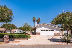 Photo of 5756 Nutwood Circle, Simi Valley, CA 93063 (MLS # SR19202437)