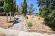 Photo of 21523 Dumetz Road, Woodland Hills, CA 91364 (MLS # SR19205148)