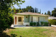Photo of 21712 Dumetz Road, Woodland Hills, CA 91364 (MLS # SR19206907)