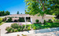 Photo of 22432 De Grasse Drive, Calabasas, CA 91302 (MLS # SR19207193)