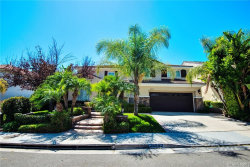Photo of 26802 Wyatt Lane, Stevenson Ranch, CA 91381 (MLS # SR19213046)