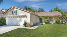 Photo of 30217 Sunrose Place, Canyon Country, CA 91387 (MLS # SR19217178)