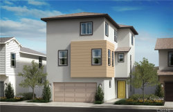 Photo of 24608 Westwind Place, Harbor City, CA 90710 (MLS # SR19220613)