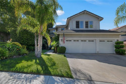 Photo of 25924 Franklin Lane, Stevenson Ranch, CA 91381 (MLS # SR19220785)