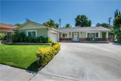 Photo of 23934 Fambrough Street, Newhall, CA 91321 (MLS # SR19222949)