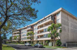 Photo of 4505 California Avenue, Unit 511, Long Beach, CA 90807 (MLS # SR19225636)