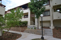 Photo of 28025 Sarabande Lane, Unit 1215, Canyon Country, CA 91387 (MLS # SR19229892)
