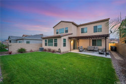 Photo of 25155 Golden Maple Drive, Canyon Country, CA 91387 (MLS # SR19229971)