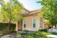Photo of 25208 Dolce Court, Stevenson Ranch, CA 91381 (MLS # SR19231099)