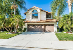 Photo of 3620 Calle Canon, Calabasas, CA 91302 (MLS # SR19234122)
