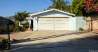 Photo of 7735 Jayseel Street, Tujunga, CA 91042 (MLS # SR19235055)