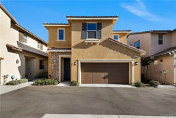 Photo of 19718 Kamm Court, Canyon Country, CA 91351 (MLS # SR19237350)