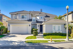 Photo of 6 Wyeth Street, Ladera Ranch, CA 92694 (MLS # SR19239068)