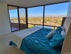 Photo of 4265 Marina City Drive, Unit 607, Marina del Rey, CA 90292 (MLS # SR19239785)