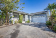 Photo of 6507 Randi Ave, Woodland Hills, CA 91303 (MLS # SR19240842)