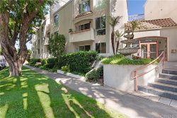 Photo of 4242 Stansbury Avenue, Unit 204, Sherman Oaks, CA 91423 (MLS # SR19240947)