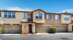 Photo of 25422 Wharton Drive, Stevenson Ranch, CA 91381 (MLS # SR19241258)