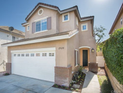 Photo of 27620 Elkwood Lane, Castaic, CA 91384 (MLS # SR19242626)