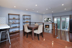 Photo of 11913 Laurelwood Drive, Unit 4, Studio City, CA 91604 (MLS # SR19244059)